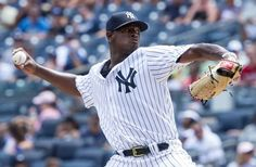 3e7954b9c MLB Daily Fantasy Picks Monday Top Pitchers Picks for your optimal Fanduel  MLB lineup using our Fanduel MLB DFS Hitters Picks and Expert MLB  Darftkings ...