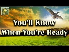 Abraham Hicks-When Source is calling you it always feels like relief ~ No ads during video☑️ - YouTube