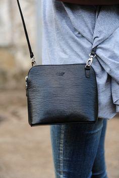 Handtasche von LaBorsetta auf DaWanda.com