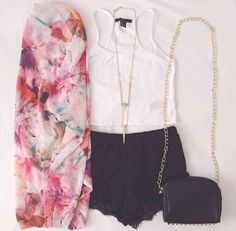 This sweater though urban One Direction Outfits, Boho Fashion Summer, Who What Wear, I Dress, Fashion Outfits, Fashion Trends, Style Me, Bomber Jacket, Style Inspiration