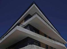 35 housings units in Blagnac (31) | Nicolas Laisné Associés | Archinect
