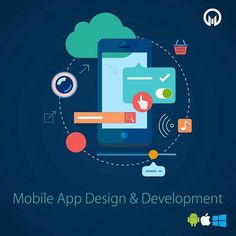 Get a business app developed and designed at cost-effective range from #Mindcliff solutions. The business #application will work all the way to let you experience the best of your commerce. http://ift.tt/2rSanJS #apps #appstore #marketing #mobilemarketing #mobileapps #android #design #agency #web #media #advertise #branding #business #seo #startup #MindcliffSolution #mobileappdesign #technologylover #technology #appdevelopment #socialmediamarketing #websitedevelopment #mobileapps…