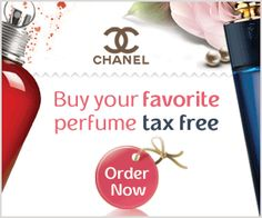 30 Day, Cologne, Fragrances, Your Favorite, Perfume, Free, Fragrance