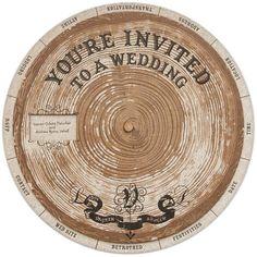 wedding invite, so cool.