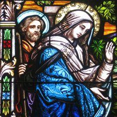 Saints_Mary_&_Joseph.jpg (2102×2103)