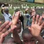 Noel Orphanage
