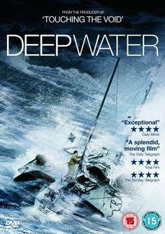 Deep Water [DVD] [2006] DVD ~ Louise Osmond, http://www.amazon.co.uk/dp/B000NA6UQU/ref=cm_sw_r_pi_dp_VzI.sb008Z1TD
