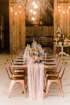 20 best michigan wedding venues images in 2019 rh pinterest com