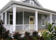 southport nc | ... Ave. | Southport, NC 28461 | Home For Sale | The Cottages at Southport Ocean Isle Beach, Beach Bum, Cute Cottage, North Carolina Homes, Building Companies, Tiny House Movement, Southport, Coastal Homes, Small Houses