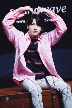 "jungkook pics⚡️ trên Twitter: ""♂️… """