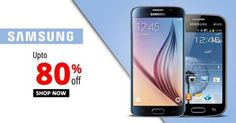 Samsung Mobile, Smart Phones, Mobiles, Search, Shopping, Searching