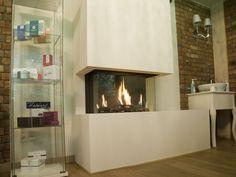 Kominek gazowy Element4 Trisore 70 Home Decor, Decoration Home, Room Decor, Home Interior Design, Home Decoration, Interior Design