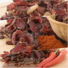 Toby's Ultimate Beef Snacks made with our own spice recipe, which is also MSG-Free ( MSG-Free for Original flavors. Fantastic source of protein enjoyed as a stand-alone snack, a sandwich filler or in a salad. Great for a Paleo diet.
