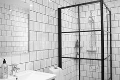 Villa Ljung i Örebro — VårgårdaHus House Painting, Room, Inspiration, Furniture, Villa, Home Decor, House Architecture, Bedroom, Biblical Inspiration