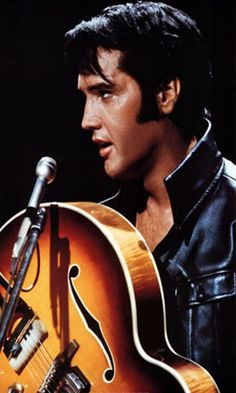 Home / ELVIS PRESLEY | Wallpapers Android mobile IPhone
