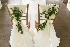Wedding Venue Ideas White and green ceremony Rockliffe Park Pavilion Ottawa Wedding Flowers and Decor Wedding Venue Decorations, Wedding Themes, Our Wedding, Wedding Venues, Dream Wedding, Wedding Ceremony, Reception, Luxury Wedding Dress, Glamorous Wedding