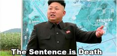 10 Facts About North Korea That Seem Made Up but are Actually True