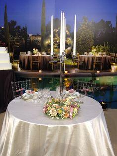 Table Decorations, My Love, Home Decor, Decoration Home, Room Decor, Home Interior Design, Dinner Table Decorations, Home Decoration, Interior Design