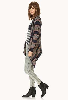 Sweatshirts & Knits - 2000089972