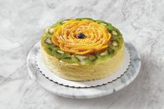 Meet the local home bakers who put with their show-stopping spins on Asian desserts based in French technique. Asian Desserts, Avocado Toast, Dallas, Meet, Treats, Magazine, French, Breakfast, Cake