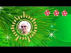 Приглашаю на бесплатный вебинар 9 янв. в 14.00 мск! Я представлю звёздного спикера! Регистрация здесь http://b10383.vr.mirapolis.ru/mira/Do?id=122&s=DFhZ8vPKRTB4PTeQw6ad&type=LightWeightRegistrationFrame&doaction=Go