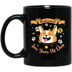 https://www.giftforcrush.com/products/nice-corgi-mugs-national-love-your-pet-day-is-a-cool-gift?variant=3514210418728
