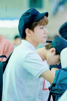Jae Seok, Golden Child, Kpop Boy, Jaehyun, Disney Characters, Fictional Characters, Disney Princess, Children, Boys