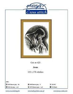solo esquemas religiosos (pág. 8)   Aprender manualidades es facilisimo.com