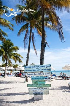 Vacation in Key West cheap! Save money and still drink and eat excellent food. Try these top Key West Restaurants and Bars for Happy Hour Deals. Visit Florida, Florida Vacation, Florida Travel, Vacation Spots, Cruise Vacation, Vacation Ideas, Key West Florida, Florida Keys, Florida Beaches