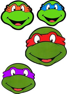 Images For gt Raphael Ninja Turtle