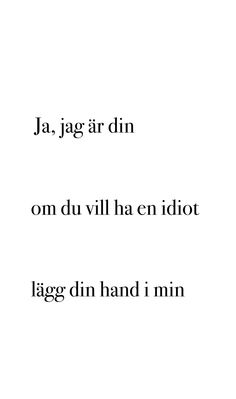 Valborg- Håkan Hellström