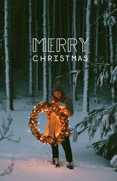 Merry Christmas to all gifs gif lights moving images decor holiday winter merry christmas christmas christmas gifs cool gifs holiday season