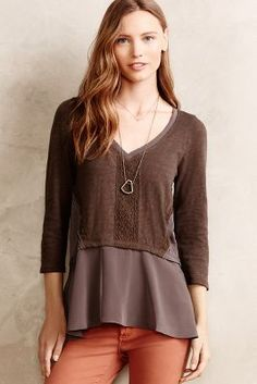 Anthropologie - New Arrivals