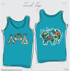 like this pattern but for adpi