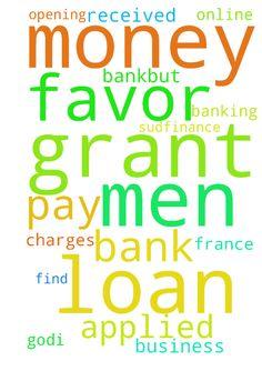 Can wells fargo loan money picture 1