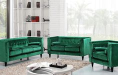 Cool 71 Best Sofas Images Couches Leather Furniture Leather Beatyapartments Chair Design Images Beatyapartmentscom