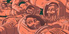 dead astronauts pics - 1024×511