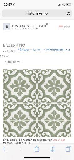 Bilbao, Bath Mat, Contemporary, Rugs, Home Decor, Farmhouse Rugs, Decoration Home, Room Decor, Home Interior Design