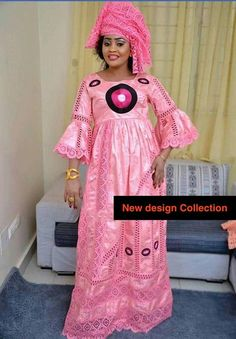 Your place to buy and sell all things handmade Latest African Fashion Dresses, African Print Fashion, African Attire, African Dress, Baby Girl Dresses, African Women, Plus Size Outfits, Boutique, Trending Outfits