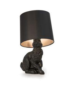 Moooi Rabbit tafellamp • de Bijenkorf