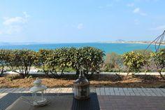 Villa Wave Naxos 2 + 2 Sleeps:
