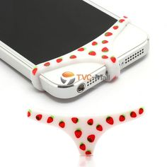 IPhone bikini