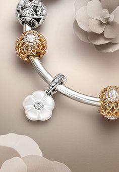 2895e0cf2 21 Best Pandora images   Pandora Jewelry, Jewelry, Pandora beads