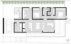 Galeria de Casa VCR / Oficina Conceito Arquitetura - 26