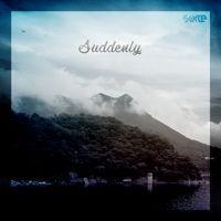 Surce - Suddenly by Trap Sounds on SoundCloud