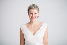 Elina Manninen Photography, My beautiful bride from last weekends wedding. We...