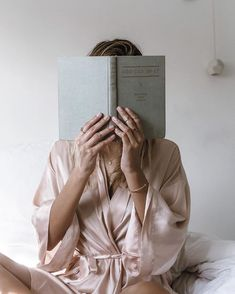 Me all day. Buried in a book and lots of self-care! I hope you all are having a beautiful Sunday Book Aesthetic, Bookstagram, Instagram Feed, Disney Instagram, No Time For Me, Book Worms, Relax, Photoshoot, Lettering