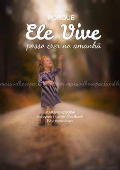 #maravilhosopai #fé #faith #god #bless