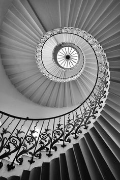 Cool Staircases On Pinterest Staircases Spiral Staircases And
