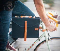 jaar-cycle-bag-2.jpg | Image
